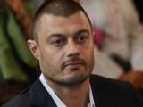 Picture: Изгониха Бареков от медийния Национален съвет за саморегулация