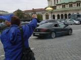 Picture: Сигнал в парламента за непристойно поведение на Чуколов от