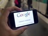 Picture: Google награждава желаещите да бъдат следени