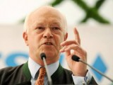 Picture: Съветникът на Меркел съзря задкулисна поръчка по делото на Цветанов