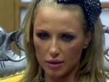Picture: Йоана от ВИП Брадър станала звезда с измама?!