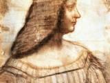 Picture: Откриха неизвестна досега картина на Леонардо да Винчи