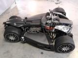 Picture: Извратена машина със сърце от Ferrari (СНИМКИ)