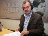 Любчо Нешков