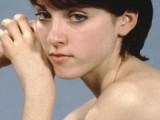 Picture: Неизвестни голи снимки на 18-годишната Мадона отиват на търг