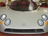 Picture: Уникален! Най-бързия Mercedes-Benz се продава (ВИДЕО)