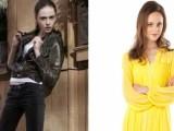 Picture: Лична драма: 16-годишен модел и УЖАСА на анорексията