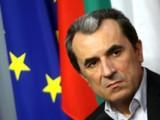 Picture: Орешарски на тайна среща в Бояна! Решили тотално да закопаят България!
