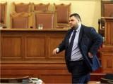 Picture: bTV: Делян Пеевски остава депутат