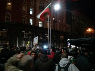 ДАНСWithme 118
