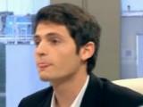 Picture: Студентът водил щурма на СУ е сътрудник на депутат от Коалиция за България
