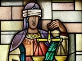 Picture: Жена заведе куриозно дело! Съди мъжа си за неизпълнен съпружески дълг