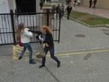 Picture: Ученички в девети клас поръчаха да пребият тяхна съученичка!