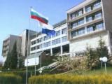 Picture: Благоевград се пробужда, Варна още спи!