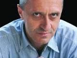 Picture: Позорно! Ченгета командват българските университети