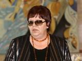 Майката на Делян Пеевски