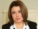 Picture: Бившата съпруга на Доган управлява сайтовете на Бареков