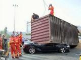 Picture: Леле! Вижте колко здраво може да бъде Audi S5 (СНИМКИ)