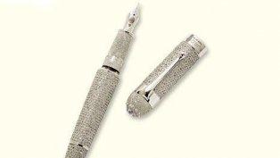Маркова писалка