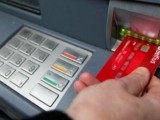 Picture: Изпечен български крадец разказва как се точат банкови карти