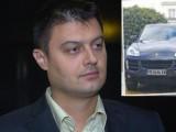 Picture: Бареков се е набълбукал с много пари от банката на Цветан Василев