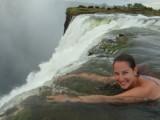Picture: Уникално! Вижте най-опасният басейн в света (ВИДЕО)