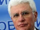 Picture: Проверяват доходите на Бисеров за 10 години назад