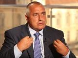 Picture: Борисов: Какъв е този морал, какво е това дебелоочие?