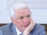 """Picture: ГЕРБ иска парламентарно разследване на случая """"Бисеров"""""""