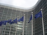 Picture: Брюксел смъмри правителството ефективно – СПРЯ ПАРИТЕ