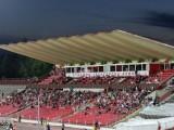 Picture: От ЦСКА очакват рекорд за мача с Лудогорец