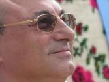 Picture: За първи път: Досието на Ахмед Доган онлайн