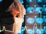 """Picture: Варненските лекари: """"В африканските държави няма такова ЧУДО!"""""""