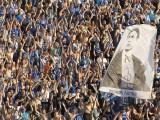 Picture: Феновете на ЛЕВСКИ: Политиците да не тласкат България към гражданска война