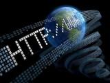 Picture: България с най-добър широколентов интернет в света