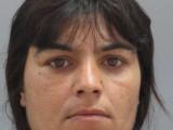 Picture: Полицията издирва 31-годишна жена (ФОТО)