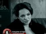 Picture: Николета със скандални РАЗКРИТИЯ за Благой Георгиев