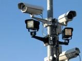 Picture: Подлезите в София – с постоянен видео контрол