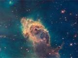 Picture: Поредното пророчество: Киселинен облак ще затрие Земята през март
