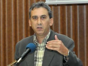 Красимир Луканов