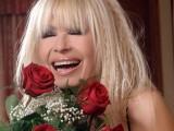 Picture: Вижте на кого завеща милионите си Лили Иванова!