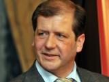 Picture: До 5 години за Орешарски заради заплахите срещу държавните служители