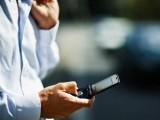 Picture: Цените на мобилните телефони падат в цял свят