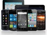 Picture: САЩ разрешават мобилни устройства на борда на самолетите