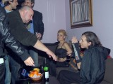 Picture: Появиха се непоказвани СНИМКИ на Пеньо от Биг Брадър!