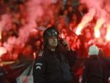 Picture: Хора, бдете! Задава се червена полицейска държава