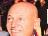 Picture: Шабан Шаулич бе приет по спешност в болница