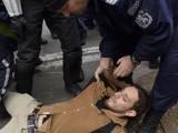 "Picture: БСП дава ""опорни точки"" за протестите чрез секретар на Цветлин Йовчев"