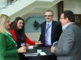 Picture: Ирена Соколова участва в Третата международна конференция по киберсигурност
