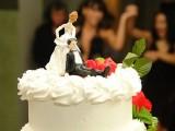 Picture: Брюксел: Край на фиктивните бракове с чужденци